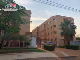 Título do anúncio: Apartamento na 508 Norte em Palmas/TO