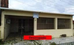 Casa, Residencial, Nova Palmares, 3 dormitório(s)