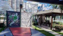 Título do anúncio: Apartamento 2 quartos em Enseada do Suá - Vitória