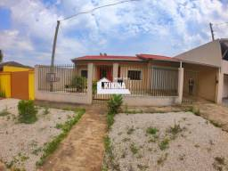 Título do anúncio: Escritório para alugar com 3 dormitórios em Uvaranas, Ponta grossa cod:02950.9809