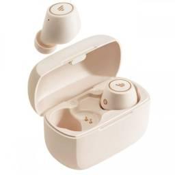 Edifier TWS1 Pro - Ivory White