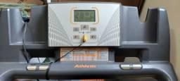 Título do anúncio: Esteira Athletic Advanced 430ee