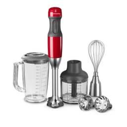 Mixer de mão KitchenAid * cesar