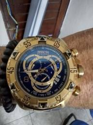 Relógio AAA Invicta Excursion