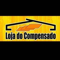 LOJA DO COMPENSADO ( OS MENORES PREÇOS)