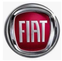 Título do anúncio: Fiat usado