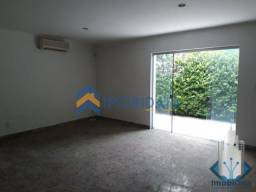Título do anúncio: Casa Residencial para locação, Cidade Jardim, São Paulo - .