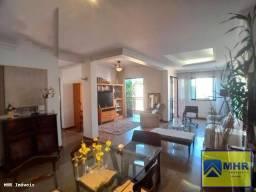 Título do anúncio: (B10) - Apartamento em Jardim da Penha com 3 dormitórios, sendo 1 suíte.