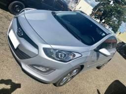 Hyundai I30 1.8 Automático 4P