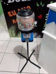 Título do anúncio: Maquina bolinha vending machine