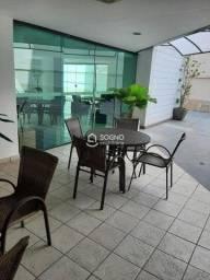 Título do anúncio: Apartamento à venda, 1 quarto, 1 vaga, Estoril - Belo Horizonte/MG