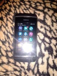 Nokia muito bom funciona normal