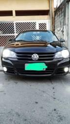 Título do anúncio: Volkswagen Golf Sportline