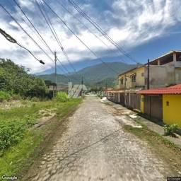 Título do anúncio: Casa à venda em Centro, Mangaratiba cod:b7533a0bf48
