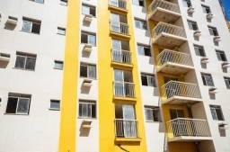 Título do anúncio: Alugo apartamento com 3 quartos no Ville solare