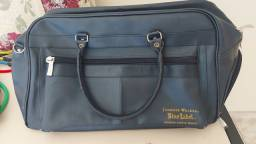 Bolsa de Mão Johnnie Walker Blue Label