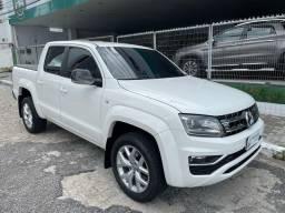 AMAROK V6 HIGHLINE 2018 4x4 (61.000km)