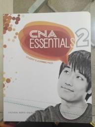 Livro CNA essentials 2