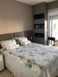 Apartamento para alugar com 3 dormitórios em Lidice, Uberlândia cod:L30623