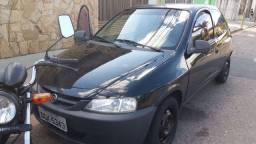 Celta Life motor 1.0 8v 2005