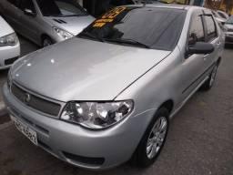 Título do anúncio: Fiat Siena Fire 1.0, completo, 2008, GNV/  14.900,00