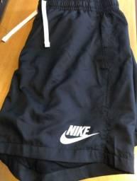 Título do anúncio: Short Nike Sportwear Preto M