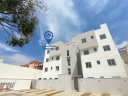 Título do anúncio: Apartamento a Venda no bairro São João Batista (Venda Nova) em Belo Horizonte - MG. 1 banh