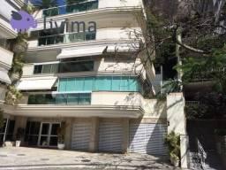 Título do anúncio: Apartamento para alugar com 2 dormitórios em Lagoa, Rio de janeiro cod:LIV-19909