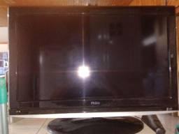 Vendo Tv Philco 32 polegadas com defeito