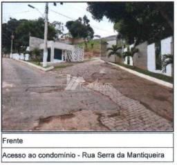 Título do anúncio: Casa à venda com 3 dormitórios em Mirante da rocha, Governador valadares cod:03b9152eb83