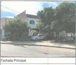 Título do anúncio: Casa à venda com 2 dormitórios em Nossa senhora da penha, Serra talhada cod:f9aee06c7b0
