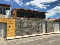 Título do anúncio: Excelente casa duplex, para locação, no Planalto da Barra, Vila Velha - R$ 1.500,00