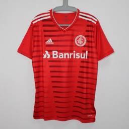 Camisa Internacional - 2021