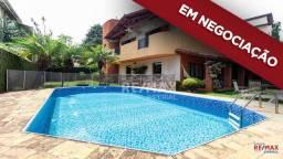 Casa à venda, 340 m² por R$ 1.150.000,00 - Nova Fazendinha - Carapicuíba/SP