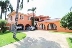 Título do anúncio: Linda casa para venda no Residencial Parque do Sol