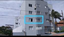 Título do anúncio: Apartamento São Cristóvão Ed Resende 102,96 m