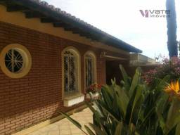 Título do anúncio: Campinas - Casa Padrão - Jardim Chapadão