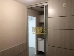 Título do anúncio: Sala para alugar, 30 m² por R$ 1.300,00/mês - Charitas - Niterói/RJ