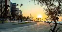 Título do anúncio: Apartamento para alugar com 2 dormitórios em Meireles, Fortaleza cod:20100