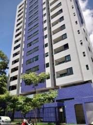 Título do anúncio: AX- Vendo apartamento 3 Quartos - 63m²- Edf. Arquimedes Bandeira