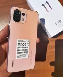 Título do anúncio: Xiaomi Consulte Modelos, Até 18x.