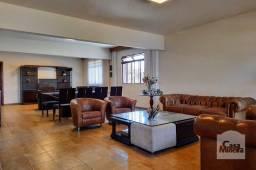 Título do anúncio: Apartamento à venda com 3 dormitórios em Santa amélia, Belo horizonte cod:372731