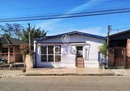 Título do anúncio: Casa com ponto comercial no bairro Lorenzi;