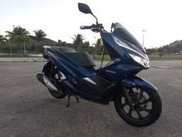 Título do anúncio: Honda Pcx 150. 2020/2020