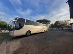 ônibus marcopolo paradiso 1200