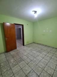 Título do anúncio: Casa em Porto de Santana.