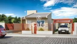 Título do anúncio: Casa à venda com 2 dormitórios em Boi morto, Santa maria cod:0149