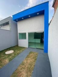 Título do anúncio: setor Estrela Dalva - Goiânia - GO casa