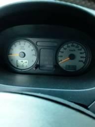 Fiesta Hatch personalité