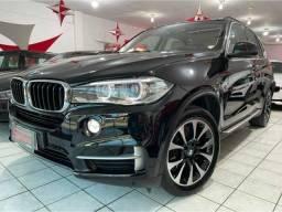 BMW X5 XDRIVE 30d Full 3.0 258cv Diesel